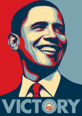 president3