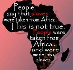 2016-africa